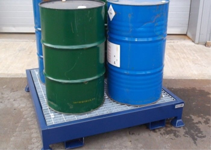 Quick Drying Thermoplastic Acrylic Resin For Fire Retardant Coatings