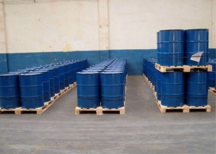 Traffic Paint Thermoplastic Acrylic Resin / Good Adhesion Waterborne Acrylic Resin