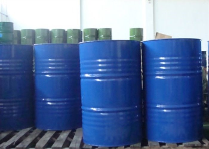 Chemical Resistant Thermosetting Acrylic Resin For Glass Production Industry